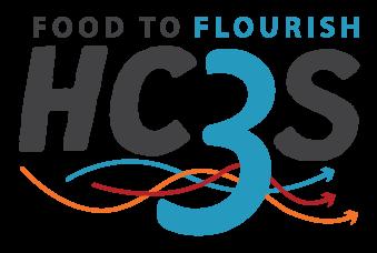https://www.hook-jun.hants.sch.uk/images/parents/hc3s-logo-primary.png